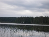 thumbs ozero suistamo 15 Озеро Суйстамонъярви