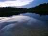 thumbs ozero suistamo 16 Озеро Суйстамонъярви