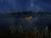 Озеро Суйстамонъярви