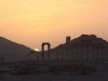 thumbs palmira 02 Пальмира