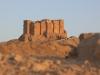 Пальмира. Крепость Калаат-аль-Маани