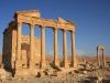 thumbs palmira 17 Пальмира