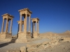 thumbs palmira 19 Пальмира