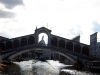 Парк Италия в миниатюре. Венеция. Мост Риальто