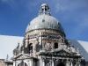 Парк Италия в миниатюре. Венеция. Церковь Девы Марии Исцелительницы (Санта Мария делла Салюте)