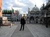 thumbs park italiya v miniatyure 10 Парк Италия в миниатюре
