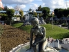 thumbs park italiya v miniatyure 13 Парк Италия в миниатюре