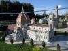 thumbs park italiya v miniatyure 15 Парк Италия в миниатюре