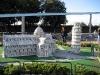 thumbs park italiya v miniatyure 16 Парк Италия в миниатюре