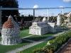 thumbs park italiya v miniatyure 17 Парк Италия в миниатюре