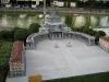 Парк Италия в миниатюре