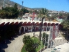 Парк аттракционов Tivoli World