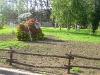 thumbs park divo ostrov 13 Парк аттракционов Диво Остров