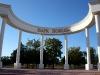 thumbs park pobedy d sevastopole 12 Парк Победы в Севастополе