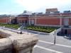 Парк Ретиро. Музей Прадо (Museo del Prado)