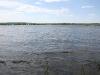 Печенежское водохранилище