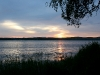 thumbs pechenezhskoe vodohranilishhe 09 Печенежское водохранилище