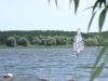 thumbs pechenezhskoe vodohranilishhe 15 Печенежское водохранилище