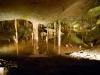 Пещера Кан Марка