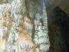 Пещера Новоозерная. Краски подземного мира