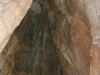 thumbs peshhery krubera i novoozernaya 04 Пещеры Крубера и Новоозерная