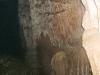 Пещера Новоозерная