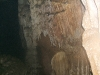 thumbs peshhery krubera i novoozernaya 12 Пещеры Крубера и Новоозерная