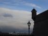 Петропавловская крепость. Государев бастион