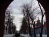 thumbs petropavlovskaya krepost 13 Петропавловская крепость