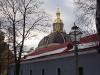 thumbs petropavlovskaya krepost 14 Петропавловская крепость