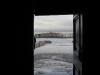 Петропавловская крепость. Выход на Петропавловский пляж