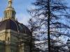 Петропавловская крепость. Великокняжеская усыпальница
