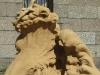 thumbs petropavlovskij plyazh 08 Песчаные скульптуры на Петропавловском пляже