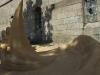 thumbs petropavlovskij plyazh 09 Песчаные скульптуры на Петропавловском пляже
