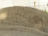 thumbs petropavlovskij plyazh 10 Песчаные скульптуры на Петропавловском пляже
