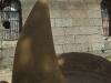 thumbs petropavlovskij plyazh 11 Песчаные скульптуры на Петропавловском пляже