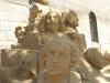 thumbs petropavlovskij plyazh 16 Песчаные скульптуры на Петропавловском пляже