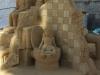 thumbs petropavlovskij plyazh 17 Песчаные скульптуры на Петропавловском пляже