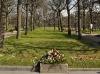thumbs piskarevskoe memorialnoe kladbisshe 03 Пискаревское мемориальное кладбище