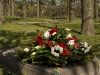 thumbs piskarevskoe memorialnoe kladbisshe 04 Пискаревское мемориальное кладбище