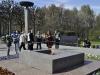 thumbs piskarevskoe memorialnoe kladbisshe 05 Пискаревское мемориальное кладбище