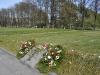 thumbs piskarevskoe memorialnoe kladbisshe 08 Пискаревское мемориальное кладбище