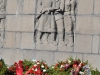 thumbs piskarevskoe memorialnoe kladbisshe 14 Пискаревское мемориальное кладбище