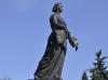 thumbs piskarevskoe memorialnoe kladbisshe 17 Пискаревское мемориальное кладбище