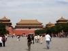 thumbs ploshad tyananmen 01 Площадь Тяньаньмэнь
