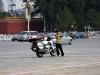 thumbs ploshad tyananmen 05 Площадь Тяньаньмэнь