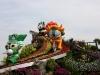 thumbs ploshad tyananmen 07 Площадь Тяньаньмэнь