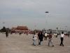 thumbs ploshad tyananmen 11 Площадь Тяньаньмэнь