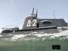 thumbs podvodnaya lodka d 2 narodovolec 03 Подводная лодка Д 2 Народоволец