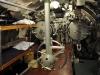 thumbs podvodnaya lodka d 2 narodovolec 06 Подводная лодка Д 2 Народоволец